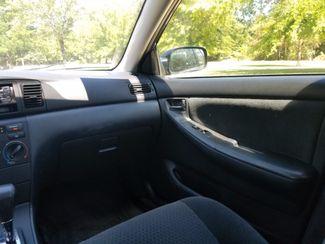 2007 Toyota Corolla S Chico, CA 16