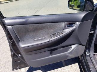 2007 Toyota Corolla S Chico, CA 19