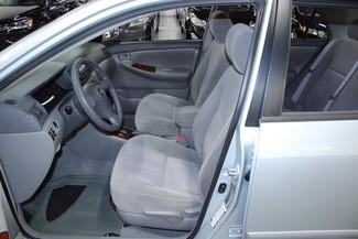 2007 Toyota Corolla LE Kensington, Maryland 16