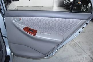 2007 Toyota Corolla LE Kensington, Maryland 33