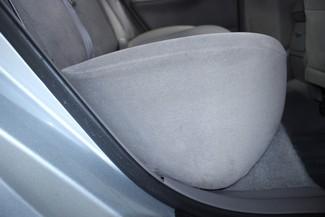 2007 Toyota Corolla LE Kensington, Maryland 38