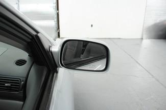 2007 Toyota Corolla LE Kensington, Maryland 41