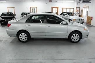 2007 Toyota Corolla LE Kensington, Maryland 5