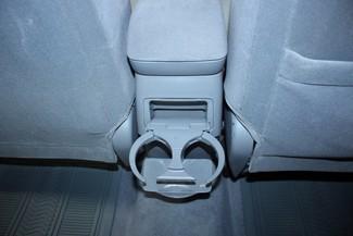 2007 Toyota Corolla LE Kensington, Maryland 53