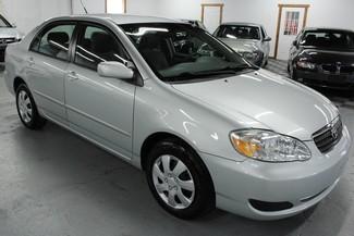 2007 Toyota Corolla LE Kensington, Maryland 9