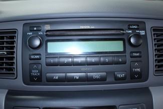 2007 Toyota Corolla LE Kensington, Maryland 61
