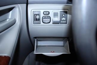2007 Toyota Corolla LE Kensington, Maryland 71