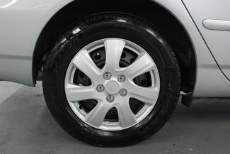 2007 Toyota Corolla LE Kensington, Maryland 87