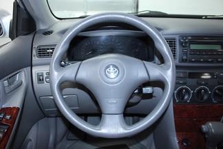 2007 Toyota Corolla LE Kensington, Maryland 65
