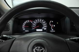 2007 Toyota Corolla LE Kensington, Maryland 68