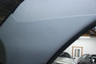 2007 Toyota Corolla S Kensington, Maryland 33