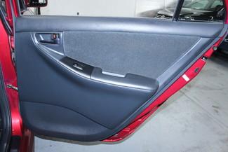 2007 Toyota Corolla S Kensington, Maryland 39