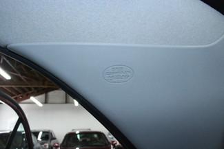 2007 Toyota Corolla S Kensington, Maryland 43