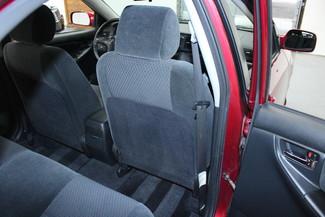 2007 Toyota Corolla S Kensington, Maryland 46