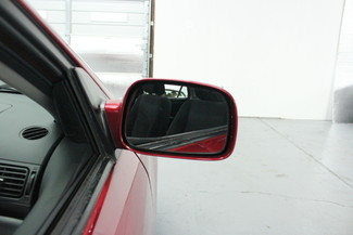 2007 Toyota Corolla S Kensington, Maryland 48