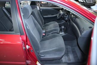 2007 Toyota Corolla S Kensington, Maryland 52