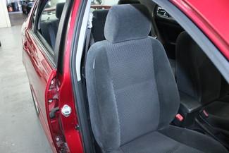 2007 Toyota Corolla S Kensington, Maryland 53