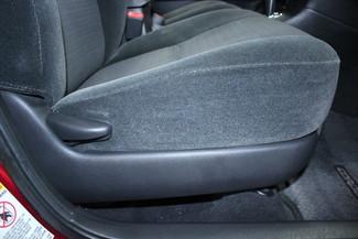 2007 Toyota Corolla S Kensington, Maryland 57