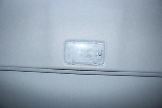 2007 Toyota Corolla S Kensington, Maryland 59
