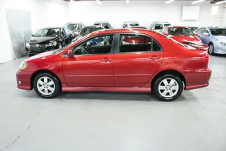 2007 Toyota Corolla S Kensington, Maryland 1