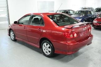 2007 Toyota Corolla S Kensington, Maryland 2