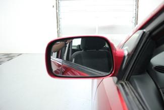 2007 Toyota Corolla S Kensington, Maryland 14