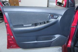 2007 Toyota Corolla S Kensington, Maryland 16