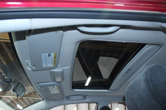 2007 Toyota Corolla S Kensington, Maryland 20