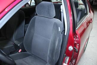 2007 Toyota Corolla S Kensington, Maryland 21
