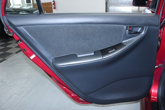 2007 Toyota Corolla S Kensington, Maryland 29