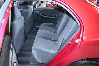 2007 Toyota Corolla S Kensington, Maryland 31
