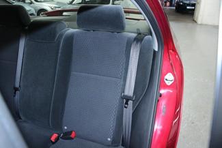 2007 Toyota Corolla S Kensington, Maryland 32