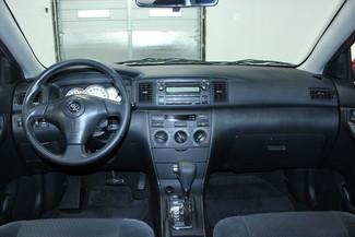 2007 Toyota Corolla S Kensington, Maryland 74