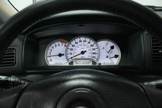 2007 Toyota Corolla S Kensington, Maryland 78