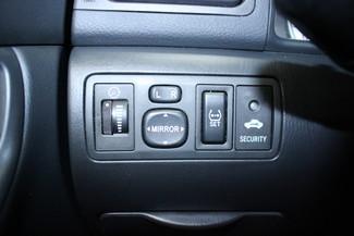 2007 Toyota Corolla S Kensington, Maryland 81