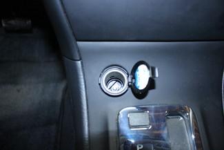 2007 Toyota Corolla S Kensington, Maryland 66