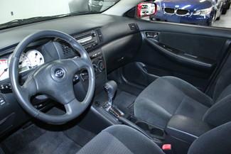 2007 Toyota Corolla S Kensington, Maryland 84