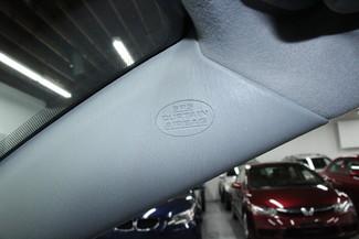 2007 Toyota Corolla S Kensington, Maryland 87