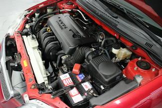 2007 Toyota Corolla S Kensington, Maryland 90