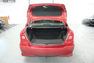 2007 Toyota Corolla S Kensington, Maryland 91