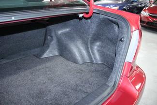 2007 Toyota Corolla S Kensington, Maryland 93
