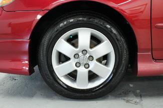 2007 Toyota Corolla S Kensington, Maryland 95