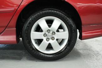 2007 Toyota Corolla S Kensington, Maryland 97