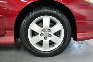 2007 Toyota Corolla S Kensington, Maryland 101