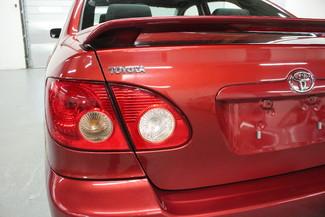 2007 Toyota Corolla S Kensington, Maryland 105