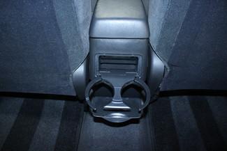 2007 Toyota Corolla S Kensington, Maryland 61
