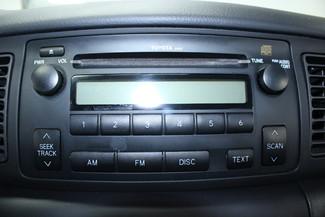 2007 Toyota Corolla S Kensington, Maryland 69
