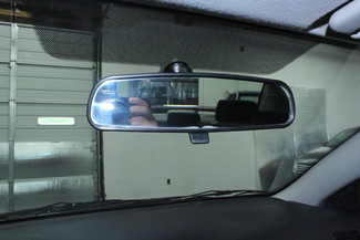 2007 Toyota Corolla S Kensington, Maryland 70