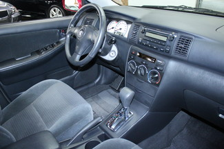 2007 Toyota Corolla S Kensington, Maryland 72