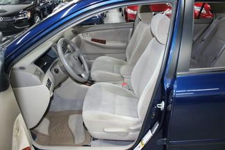 2007 Toyota Corolla LE Kensington, Maryland 18